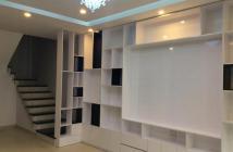 Bán nhà diện tích 30m2-35m2, đầy đủ nội thất cao cấp , giá chỉ từ 2,1 tỷ.