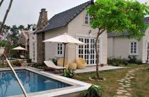 Cách Hà Nội 63km Biệt thự nghỉ dưỡng Vườn Vua Resort cam kết lợi nhuận 12,5% 1 năm trong vòng 10 năm chỉ từ 1,8 đến 3 tỷ