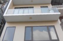 Bán nhà 1.45 tỷ 4 tầng x 35m2 4PN Mậu Lương, P. Kiến Hưng cạnh KĐT Xa La, đường 3m 0943 075 959