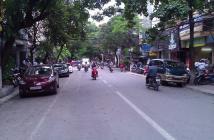 Bán nhà mặt phố Huế, Bùi Thị Xuân, Hai Bà Trưng, giá 32 tỷ, vị trí đẹp nhất phố