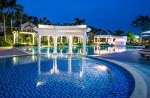 Đã Mở Bán Biệt Thự Tại Khu Nghỉ Dưỡng Vườn Vua Resort Chỉ Từ 1,8 đến 3Tỷ,Thu Lại Lợi Nhuận 12,5% 1 năm