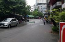 Bán nhà đường Lê Đức Thọ, Quận Nam Từ Liêm, kinh doanh, ô tô 67tr/m.