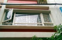 Bán nhà đẹp cách CA Q Hà Đông 500m - Ngô Thì Nhậm - Quang Trung - Hà Đông - 2.65 tỷ - 094 307 5959