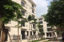 Nhà vườn PANDORA Triều Khúc Thanh Xuân giá trực tiếp chủ đầu tư,chiết khấu 5%