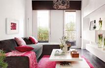 Bán chung cư C18 Xuân La, 92m2 giá chỉ 26 tr/m2 nhận nhà ở ngay.LH: 0936.36.78.66