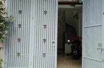 Bán nhà giá 3.25 tỷ đường 19/5, sát KĐT Văn Quán, Hà Đông, 45m2, 4 tầng, 4PN, 3.25 tỷ, 0943.075.959