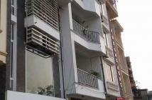 Bán nhà mặt phố Thợ Nhuộm, DT 41m², giá 16,9 tỷ