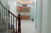 Bán nhà đẹp 4 tầng(40m2) Quang Trung, Hà Đông 1.85 tỷ - 0943 075 959