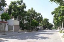 Bán biệt thự 250m2 khu đô thị Văn Phú, gần khu công viên quy hoạch đẹp nhất Hà Đông.