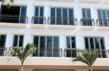 Cần bán gấp nhà phố Mỹ Đình 82m2, 5 tầng, mặt tiền 11m, kinh doanh đắc địa