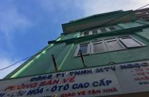 Bán nhà chính chủ khu trung tâm Tam Trinh, nhà mới xây đẹp.