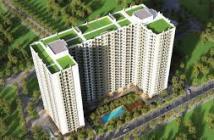 Mở bán dự án Chung cư Ecohome Phúc Lợi Long Biên Giá 1.1 tỷ