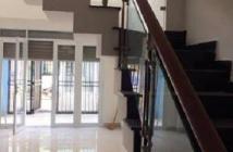 Bán 2 căn nhà khu làng Xa La, sau Học Viện Quân Y 103, (36m2 x 4 tầng), giá 2 tỷ