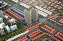 Bán căn 2 ngủ 2304C chung cư Gemek Premium