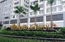 Bán chung cư Imperia Garden,diện tích từ 70m2 – 216m2 giá tốt nhất thị trường
