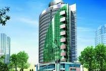Bán gấp khách sạn 9 tầng phố Trần Văn Lai - Phạm Hùng, DT 110m2, giá 27 tỷ