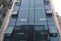 Bán nhà 9 tầng lô góc mặt đường Nguyễn Xiển, giá 35 tỷ