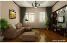 Nhà đẹp phân lô, kinh doanh, văn phòng , ô tô40m *4 tầng*4m khu Thái Thịnh . Giá 4,9 tỷ