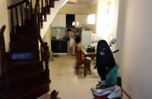 Bán nhà đẹp phố Giảng Võ, Ba Đình, ô tô đỗ cửa, 5 tầng, giá 3.33 tỷ