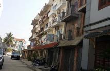 Liền kề Lộc Ninh- Đã cấp sổ đỏ cho cư dân- Hỗ trợ giãn hoặc đẩy nhanh tiến độ xây thô