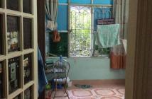 Nhà phố Nguyễn Lân 45mX4t, mt 4.2m, giá 4.5 tỷ, LH 0902130310