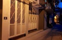 Cực đẹp, nhà phố Phương Mai, đường ô tô 5m, dễ bay nhanh, 3.4 tỷ. 0936335995