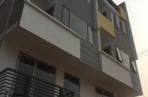 Sở hữu ngay nhà phố Rice City Sông Hồng, Gia Quất, DT 57,5m2, 5 tầng, 3,6 tỷ. LH Thu 0934549288