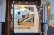 Bán nhà khu Ngọc Khánh, Giảng Võ, ô tô vào nhà, giá 5,9 tỷ