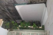 Chính chủ cần bán gấp nhà mới Trương Định, 31 m2, nhỉnh 2 tỷ