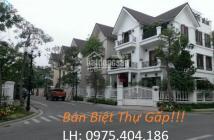 Bất động sản Phùng Khoang, Nam Cường, quý khách có nhu cầu xin liên hệ 0975 404 186