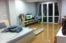 Bán nhà phố Trương Định, Hai Bà Trưng, DT 50m2, 5 tầng, nội thất hiện đại, ở ngay, giá 3.45 tỷ