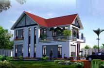Gia đình bán gấp căn góc 210m2 dự án Phùng Khoang, Nam Cường