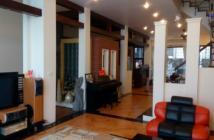 Bán biệt thự liền kề khu đô thị Định Công, Quận Hoàng Mai, Hà Nội