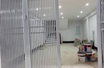 Bán nhà phân lô ô tô Tô Vĩnh Diện 35m 6 tầng 4.6 tỷ