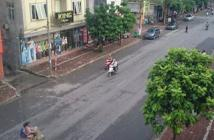 GẤP GẤP!!! Cần bán gấp lô đất cực nét tại Cửu Việt,dt 76m2- giá 40tr/m2. Lh: 0971479014.