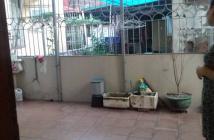 Bán nhà phố Lí Sơn-Long Biên,45m2. oto đỗ của nhà mới, 2.25 tỷ
