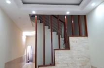 Bán nhà Kim Giang 63m2 3 tầng nhà đẹp về ở luôn giá 3.2 tỷ