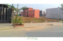Bán đất mặt ngõ lớn Ngô Xuân Quảng, DT 77,4m2