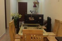Chính chủ bán căn hộ 65m2- CT12, Kim Văn Kim Lũ, giá 1,2 tỷ