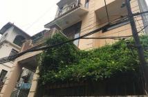 Bán nhà tại phố Quỳnh Mai, trung tâm quận Hai Bà Trưng, diện tích 30m2, 3 tầng, giá chỉ 1.75 tỷ