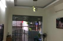 Chính chủ cần bán gấp nhà DT 48m2, xây 4 tầng Phú Diễn, ngõ 193/220. LH Mr chung 0962565333