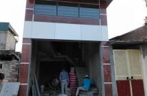 Bán nhà Tam Hiệp, Thanh Trì, 37m2, 4,5 tầng, ô tô vào nhà, tiện KD, 2,4 tỷ, LH 0974947735