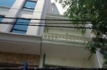 Bán nhà mặt phố Bạch Mai, 160m2, mặt tiền 6m, kinh doanh cực đỉnh, 32 tỷ