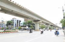 Nhà bán mặt phố Quang Trung, kinh doanh tuyệt đỉnh, DT 55m2, chỉ 6.5 tỷ