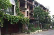 Bán nhà vườn Tổng cục 5 Tân Triều, 100m2, 4 tầng, MT 5.2m, giá 5.7 tỷ, có TL, SĐCC