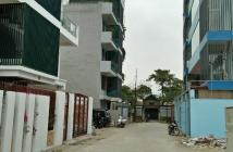 Bán LK tại phường Mỗ Lao, Hà Đông, Hà Nội, diện tích 78m2, giá 52 triệu/m2