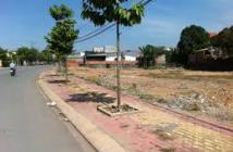 Bán đất mặt tiền 80m chế lan viên, tân phú, 14.000 m2, 75 tỷ