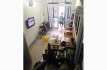 Bán gấp nhà tại Đội Cấn, DT 43,8m2, 5 tầng, giá 3.3 Tỷ