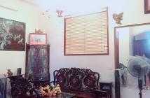 Bán nhà cực đẹp phố Trung Liệt DT 52,3m2, nhà 4 tầng, MT 8,57m, giá chỉ 5,9 tỷ