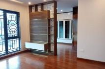 Bán nhà PL mặt ngõ Hoàng Quốc Việt 55m2 x 4.5 tầng, lô góc, đường 10m, 2 ô tô, giá 9 tỷ